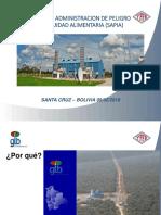 5.- SAPIA 2019.pdf