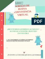 PPT Buena convivencia virtual.pptx