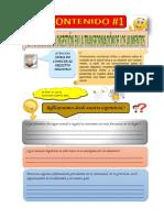 Cartilla 3ro de sec Biologia 1er trim.pdf