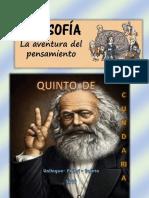 5º COSMOVISION Y FILOSOFIA.pdf