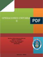 ej 7. 10 (operaciones unitarias 2).docx