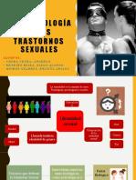 EXPO PSICOPATO t. sexuales