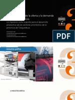 PONENCIA_III_CONGRESO_DISENŽO_SANTAMARIģA-PILAMUNGA.pdf