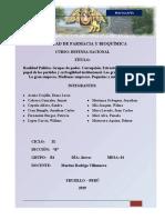 PRACTICA-4-INFORME-