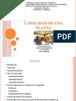 Capacidad de una planta.pptx