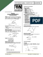 SESION 02 ANGULOS.pdf