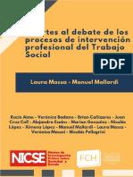 Aportes_al_debate_de_los_procesos_de_int.pdf