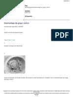 DESMONTAJE GRUPO CONICO.pdf