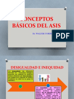 SESION 03 COMPONENTES DEL ASIS.pptx