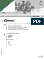 TC Guía ondas III 2016_PRO_unlocked.pdf