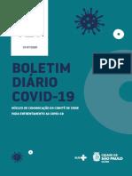 20200731_boletim_covid19_diario_completo