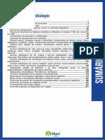 7d38c5ba3a8d5381561322b1038df05b (1).pdf