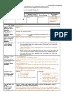 collaborative assignment sheet summer20  1