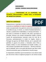 DIMENSIONES_DE_LA_ECONOM_A.docx