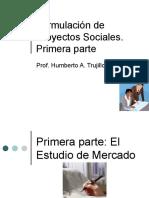 8. Formulacion_-_Estudio_de_Mercado.ppt