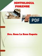 1Forense.pdf