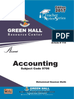 A_Levels_Accounting_Notes.pdf