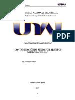 LOGRO - CONTAMINACION DE SUELOS POR RR.SS  SRIBD.pdf