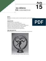 HIST DA CIA LGT DESCOBERTA DO SANSCRITO.pdf