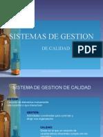 sistemas_de_gestion_calidad_20135.pptx