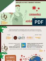 Auxilio-Povos e Comunidades Tradicionais-Covid.pdf