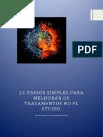 22-Passos-Simples-para-Melhorar-os-Travamentdos-no-FL-Studio-1