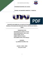 LOGRO -ZANJON DE OXIDACION .pdf