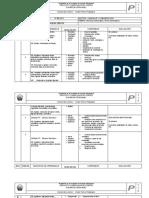 Planificación Anual Lenguaje 8° 2016.doc