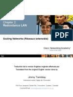 ScaN_instructorPPT_Chapter2_finalFr.pptx
