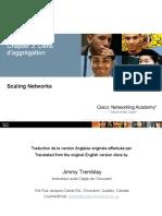 ScaN_instructorPPT_Chapter3_finalFr.pptx