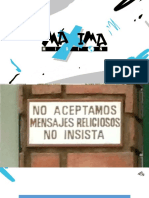 TALLER MM ESPAÑOL