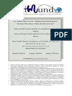 Analisis_de_modelos_de_gestion_aplicable