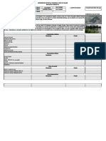 Formato Proyecto Ecología (1er avance)1.xls
