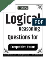 logical reasoning.pdf