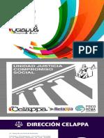 CLASE TERAPIA REPARATORIA_CELAPPA - PSICOREMA.pdf