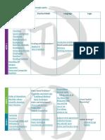 Study-Guide-2020b.pdf