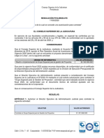 8-Resolucion Autorizacion contratar SR-79 - copia