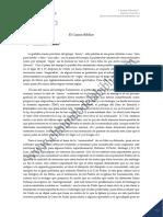 ElCanonBiblico - resumen.pdf