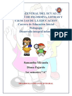desarrollo_infantil 2.docx