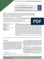 impntr unitrio post rxrcion vs preservacon.pdf