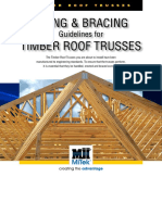 Fixing and Bracing Guidelines for Timber Roof Trusses 2015 - Issue 1.pdf