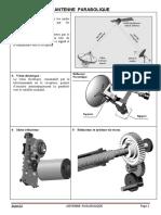 Sujet12 ANTENNE  PARABOLIQUE.pdf