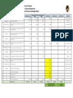FSP Project Recard (2).xlsx