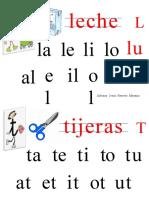 Carteles-PARED-lectoescritura-LETRILANDIA.pptx