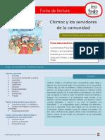 Chimoc-y-los-servidores-de-la-comunidad-Ficha-LeoTodo