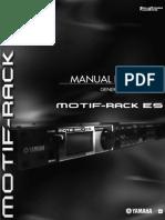 motifrackes_es1.pdf