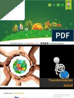 SAFF 2015.pdf