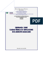 Anexo 8 Ordenanza Calidad Termica Gaceta Municipal.pdf
