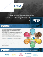 Triad_Square-Company Profile .pptx