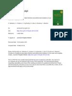 102(4), 431-437.pdf